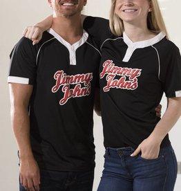 Augusta Jimmy John's® Jersey