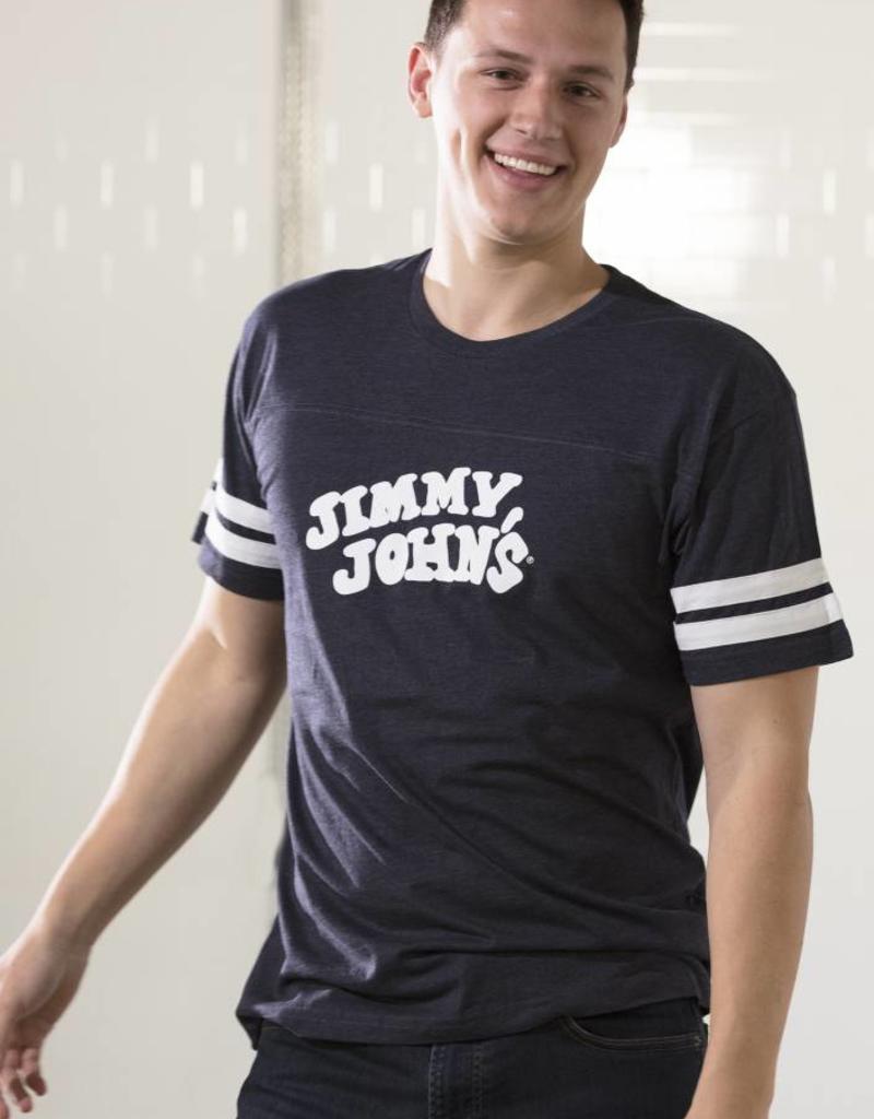 LAT Old Skool Jimmy John's® Tee
