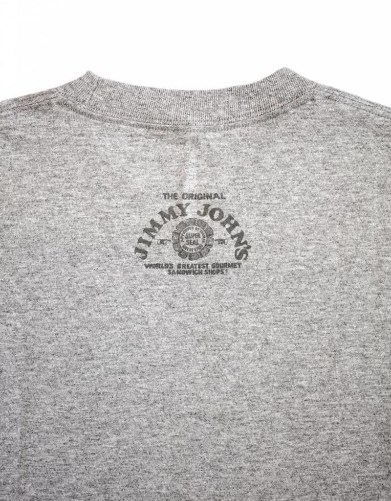 Jimmy John's® So Fresh Tee