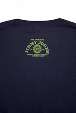 Bella Canvas Jimmy John's® '83 Retro Women's Tee