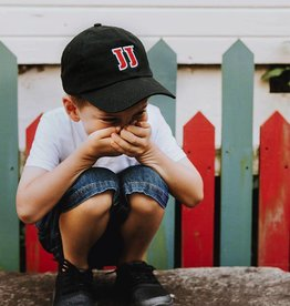 Kid's Baseball Cap
