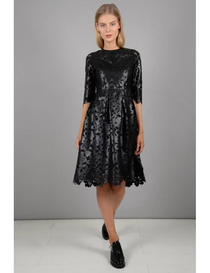 Twirl Dress Boutique Twirl Dress Boutique