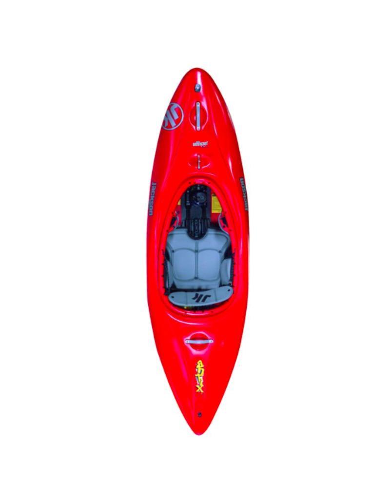 Jackson Kayak Antix