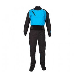Kokatat Kokatat - Womens Icon Drysuit
