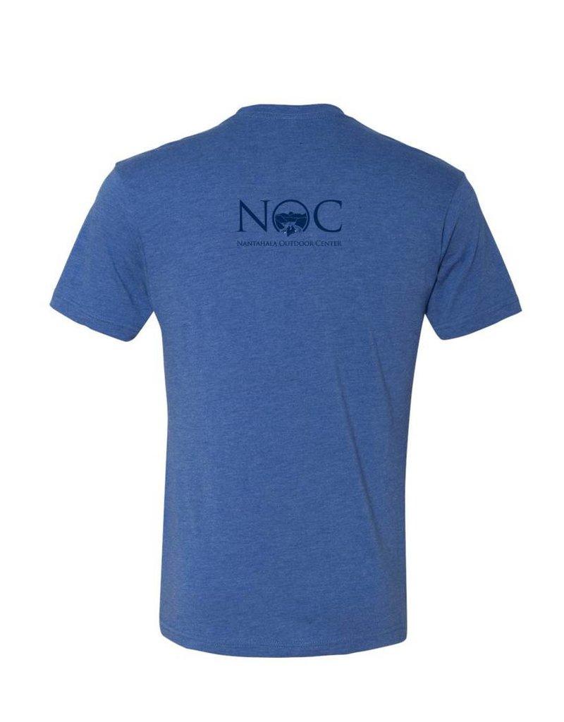 NOC NOC Hiking Boot Triblend