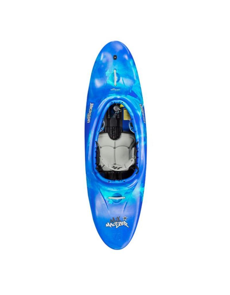 Jackson Kayak MixMaster