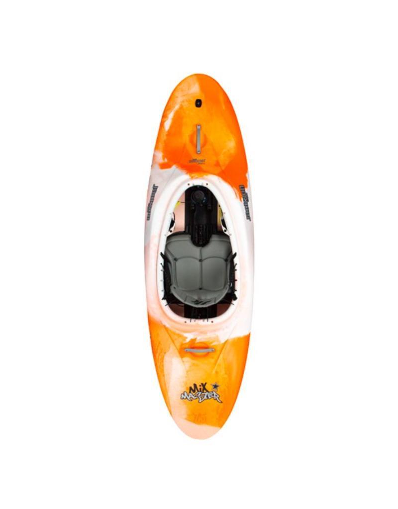 Jackson Kayak Jackson Kayak - MixMaster (2018)
