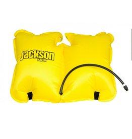 Jackson Kayak Happy Seat