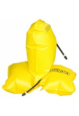 Jackson Kayak Happy Seat / Thruster Combo