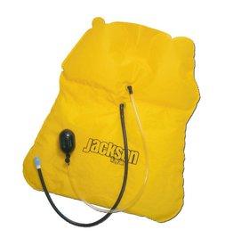 Jackson Kayak JK - Happy Feet Footbag - Large