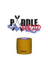 Jackson Kayak Paddle Wrap