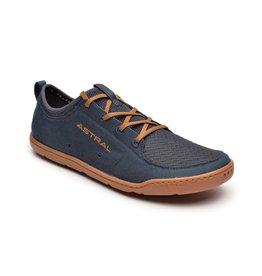 Astral Astral Men's Loyak Water Shoe