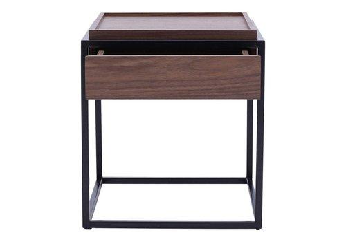 KRISTOFF SIDE TABLE