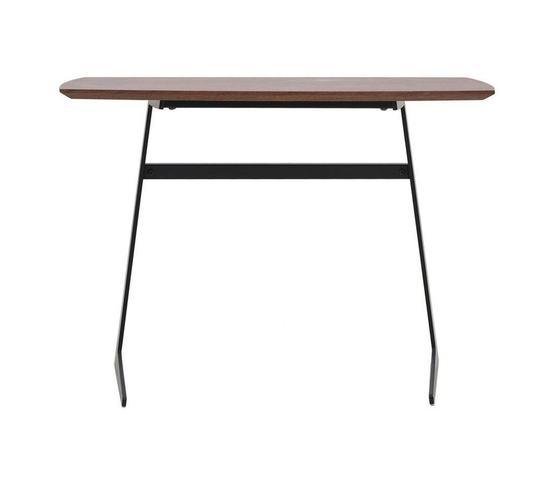 BOYD OCCASIONAL TABLE