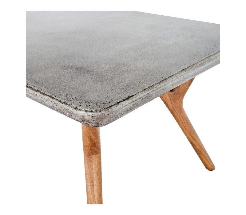 AMARI COFFEE TABLE