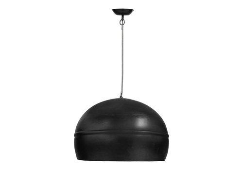 TOBIAS PENDANT LAMP BLACK