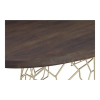 ARIO DINING TABLE