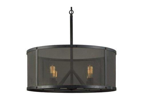 SELWYN PENDANT LAMP