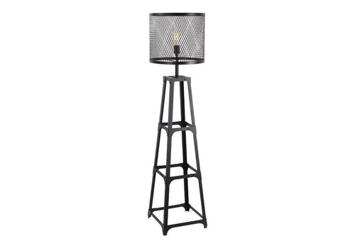 CRESTON FLOOR LAMP