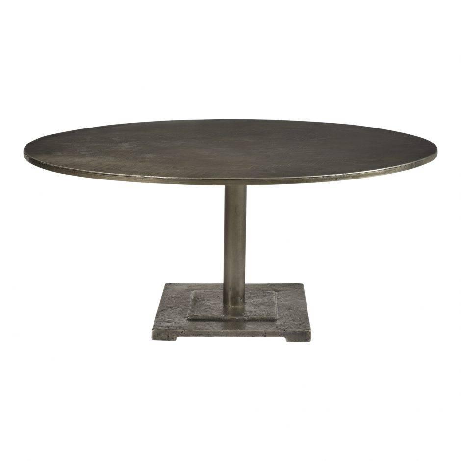 AVA COFFEE TABLE · AVA COFFEE TABLE · AVA COFFEE TABLE · AVA COFFEE TABLE