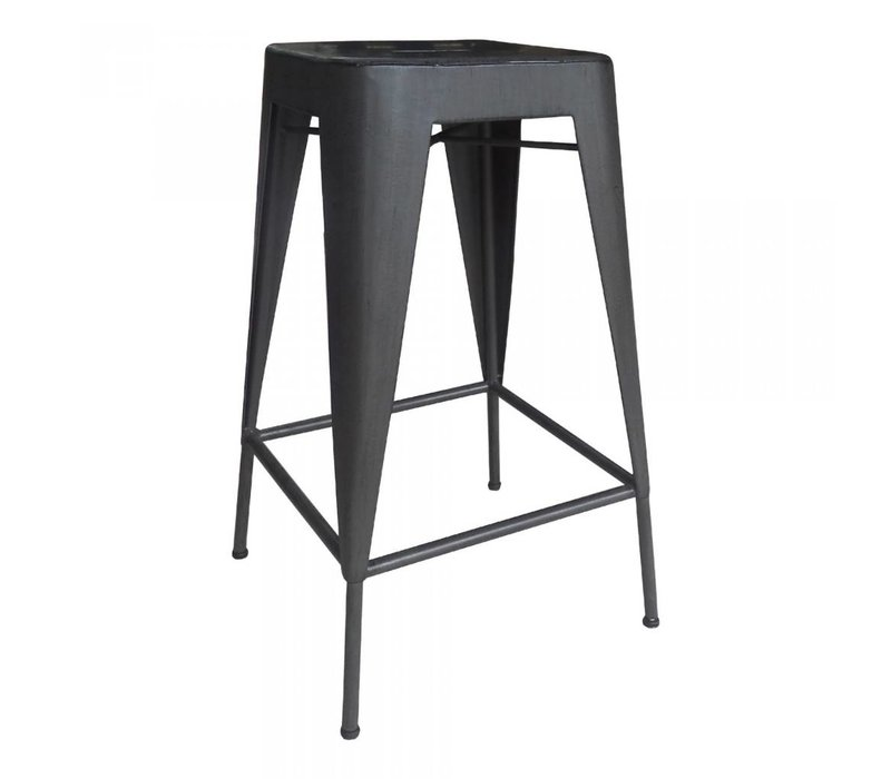 BROOKLYN COUNTER STOOL