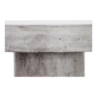 CASSIUS INDOOR/OUTDOOR DINING TABLE