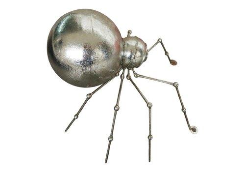 SPIDER LARGE