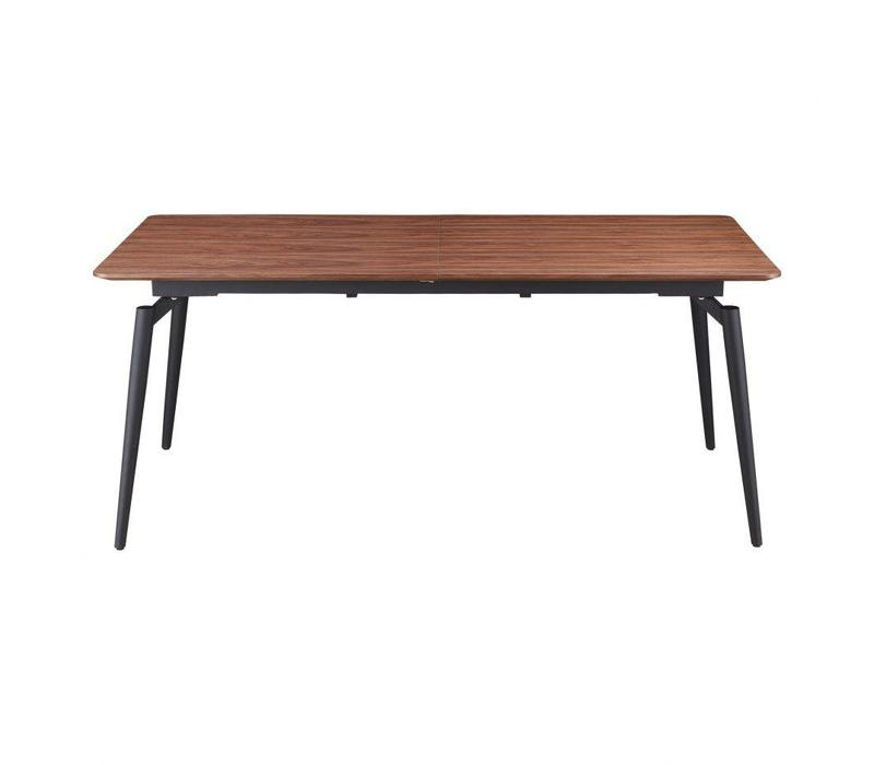 ALLEGRO EXTENSION DINING TABLE