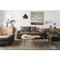 CLOUDY DAY WALL DECOR
