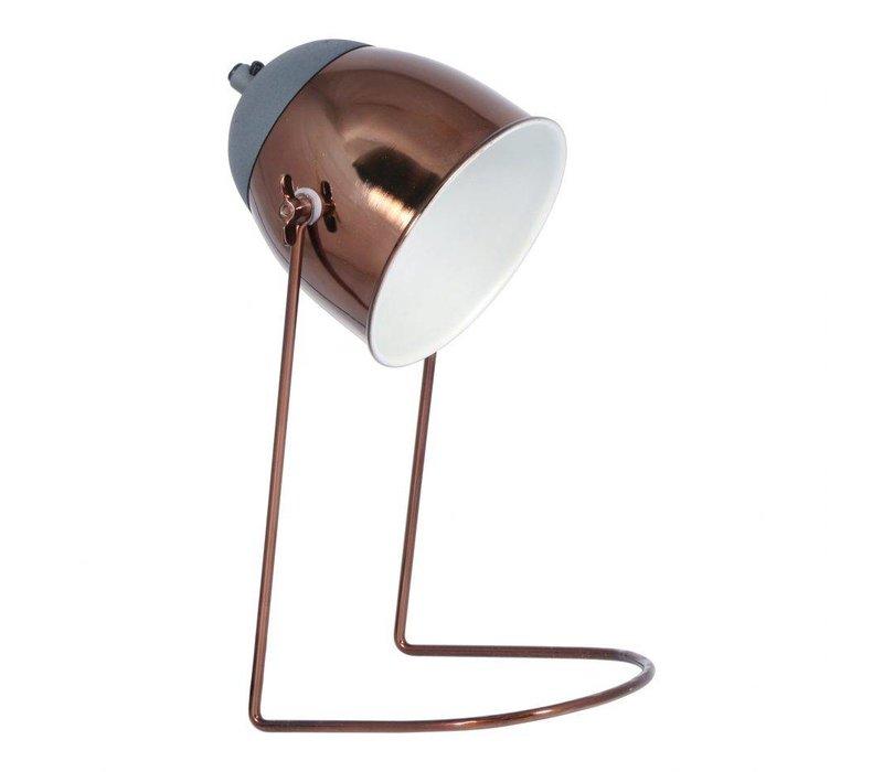 COPERNICUS TABLE LAMP