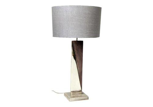 WILDER TABLE LAMP