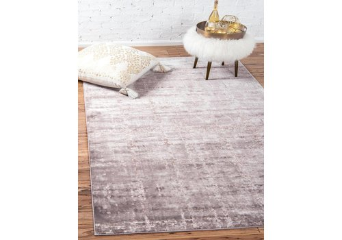 Jill Zarin Rugs ™ LEXINGTON AVENUE IN TAUPE - JILL ZARIN RUGS ™