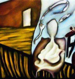 """Coterel Gallery #3 """"Porch"""""""