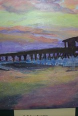15 - Gary Fauble Tybee Sunrise