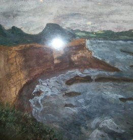 15 - Gary Fauble Cliff Walk