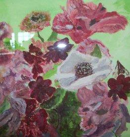 15 - Gary Fauble Flower Arrangment