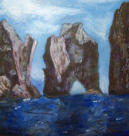 Capri Time