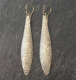 Owen McInerney Owen McInerney Earrings