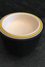 EKOBO 69682 Pronto Measuring Cups