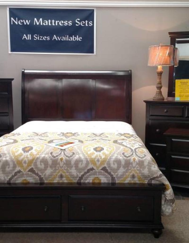 Portsmouth Bedroom Queen Bargain Box And Bunks - Bedroom furniture portsmouth