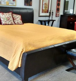 Crownmark Tomas Bed - King
