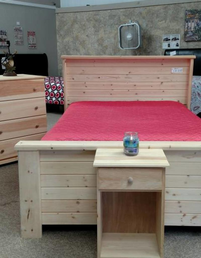 Bargain Bunks Belmont Style Bed