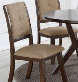 Crownmark Barney Chairs