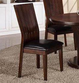Crownmark Daria Chairs