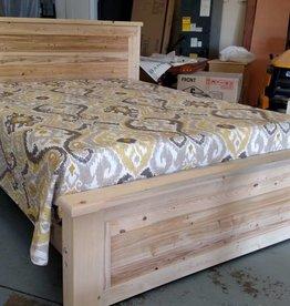 Bargain Bunks Carlisle Style Bed