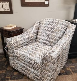United Liberty Seaside Accent Chair