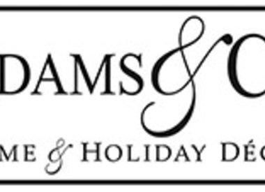 Adams & Co