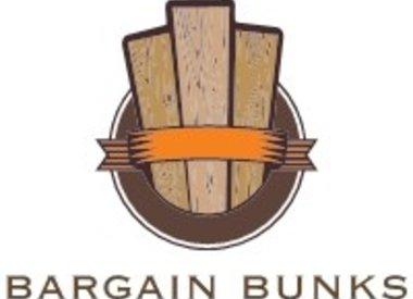 Bargain Bunks