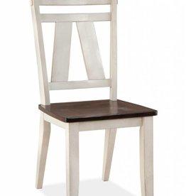 Bernards Winslow Dining Chair