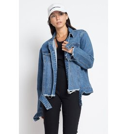 flight lux etophe studios denim jacket